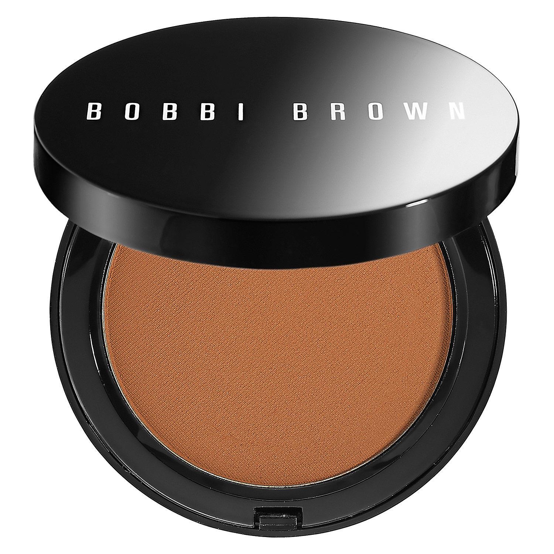 Bobbi Brown Bronzing Powder Deep 4