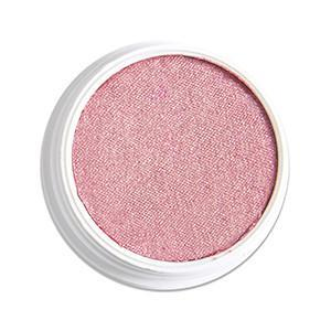 ColourPop Super Shock Cheek Forget Me Not