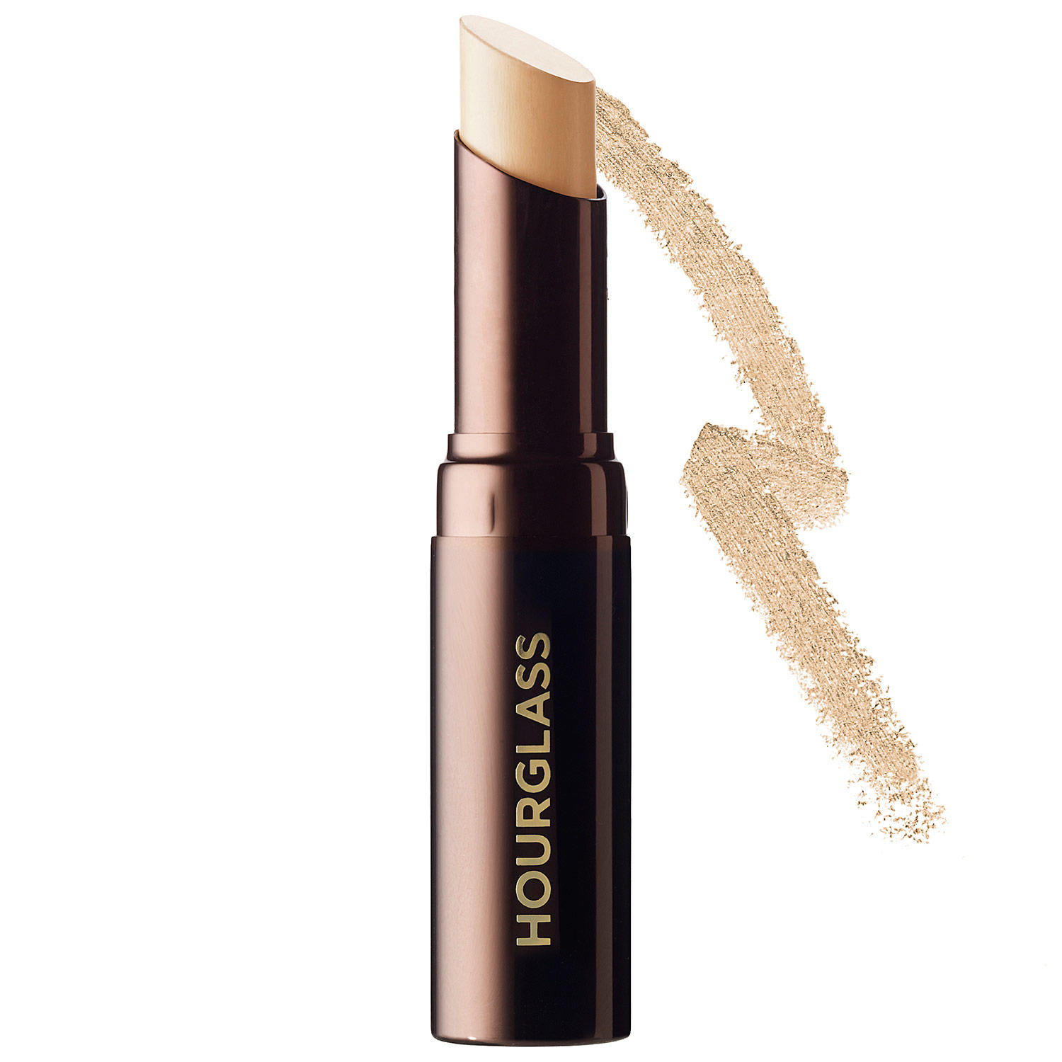 Hourglass Hidden Corrective Concealer Natural