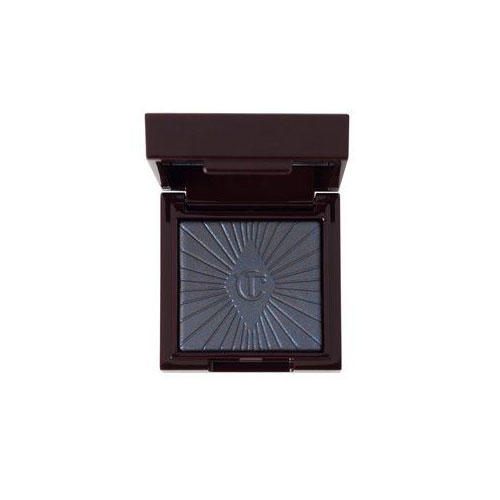 Charlotte Tilbury Nocturnal Cat Eyes To Hypnotise Midnight Seduction