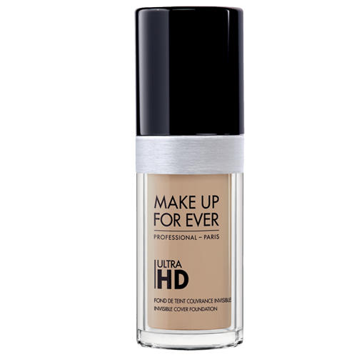 Makeup Forever Ultra Hd Foundation Marble 117 Y225