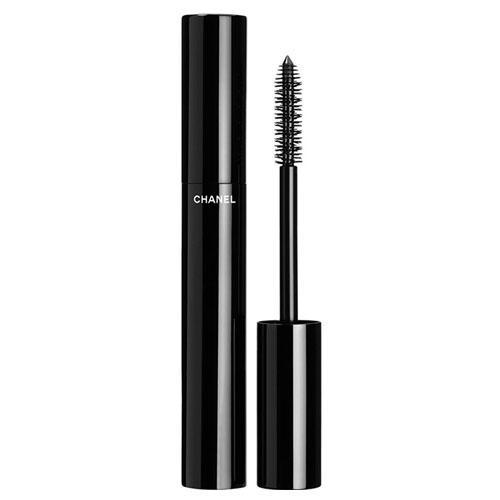 Chanel Le Volume De Chanel Mascara Noir 10