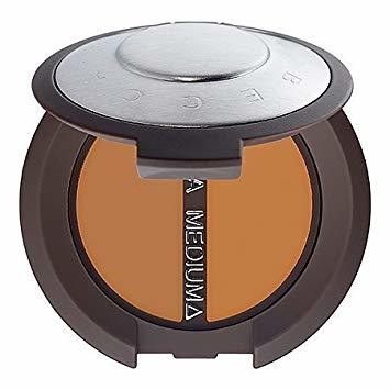 BECCA Compact Concealer Maple