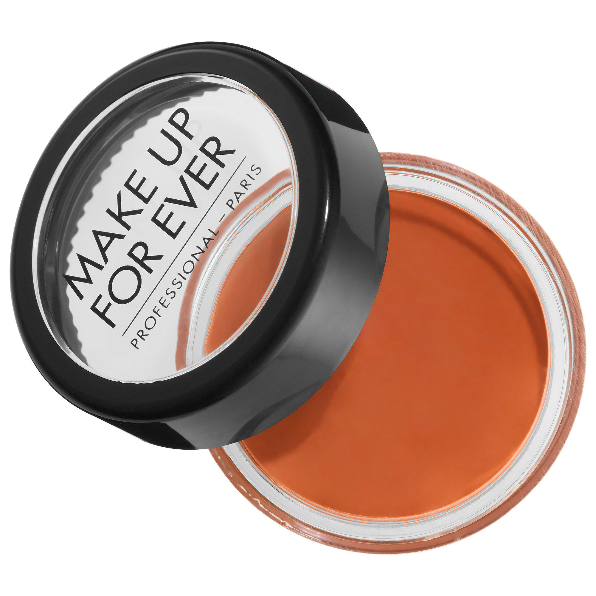 Concealer Is A Hot Beauty Item Right Now It Conceal Under Eye Dark Circles With Lipstick