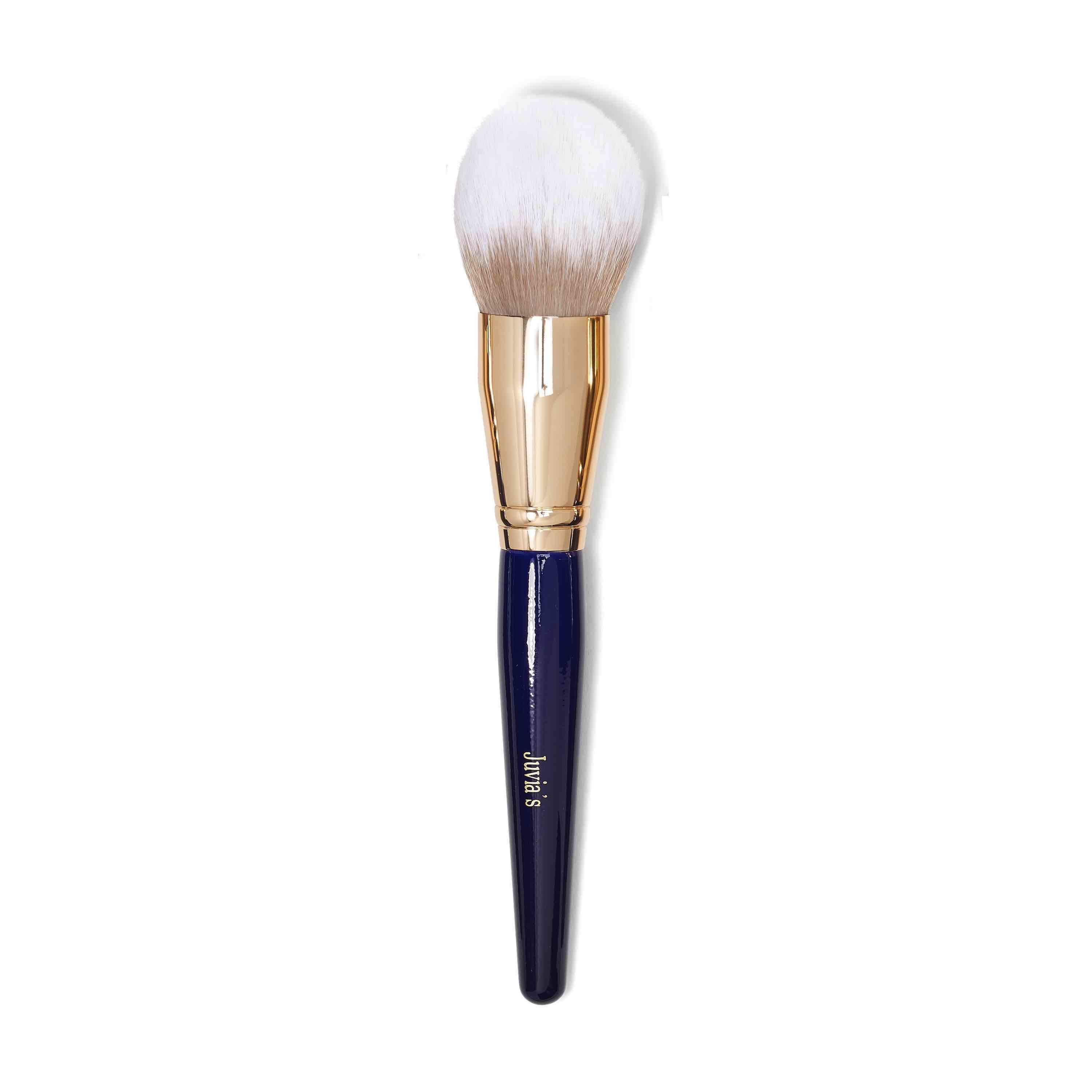 Juvia's Place Round Buffer Brush J213 Royal Collection