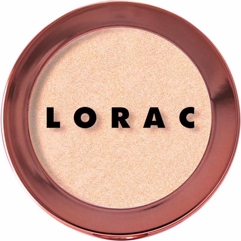 LORAC Light Source Mega Beam Highlighter Gilded Lily