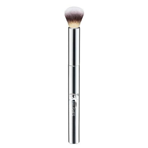 IT Cosmetics Airbrush Foundation Brush