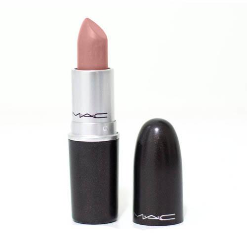 MAC Lipstick Honey Love