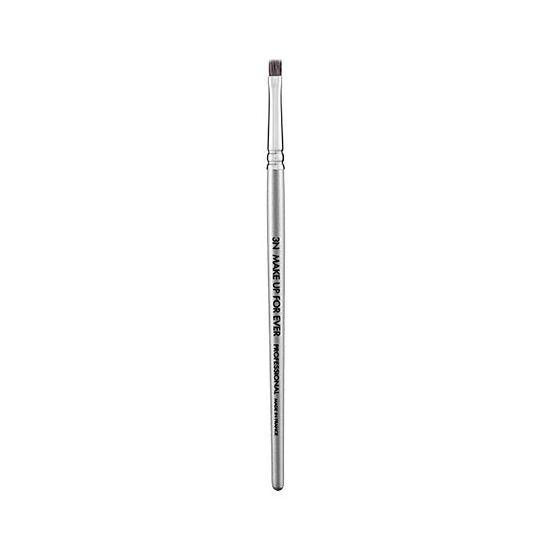 Makeup Forever Lip Brush 3N