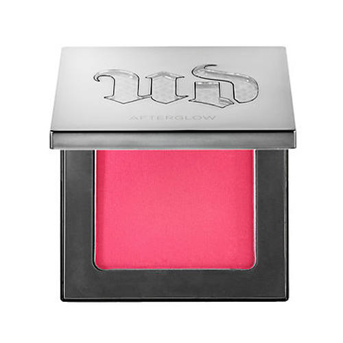 Urban Decay Afterglow 8-Hour Powder Blush Crush