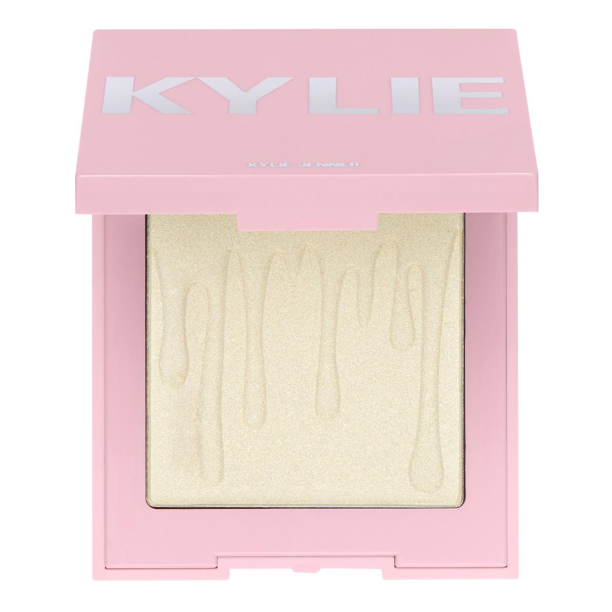 Kylie Cosmetics Kylighter Quartz