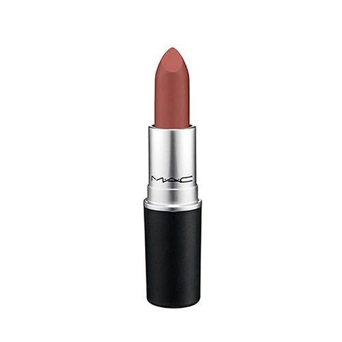 MAC Lipstick You're My Flame