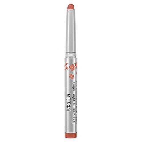 Stila Long Wear Lip Color In The Nude