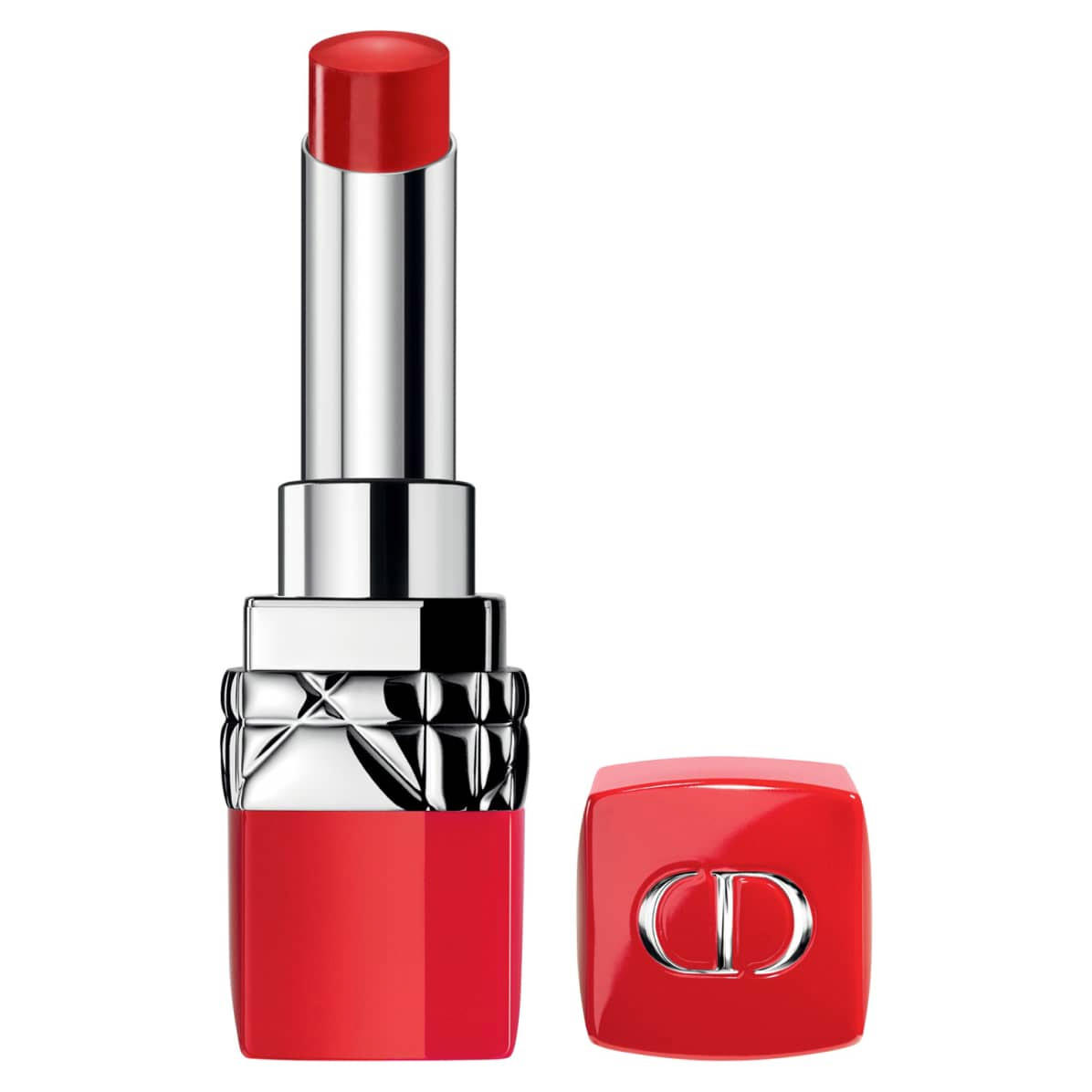 Dior Rouge Dior Ultra Rouge Lipstick 999