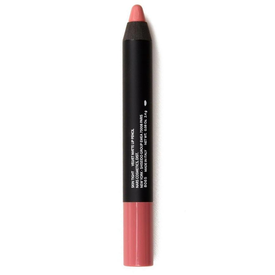 NARS Velvet Matte Lip Pencil Skin Tight