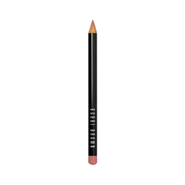 Bobbi Brown Lip Pencil Pale Mauve