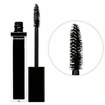Givenchy Eye Fly Mascara Fly In Black 11