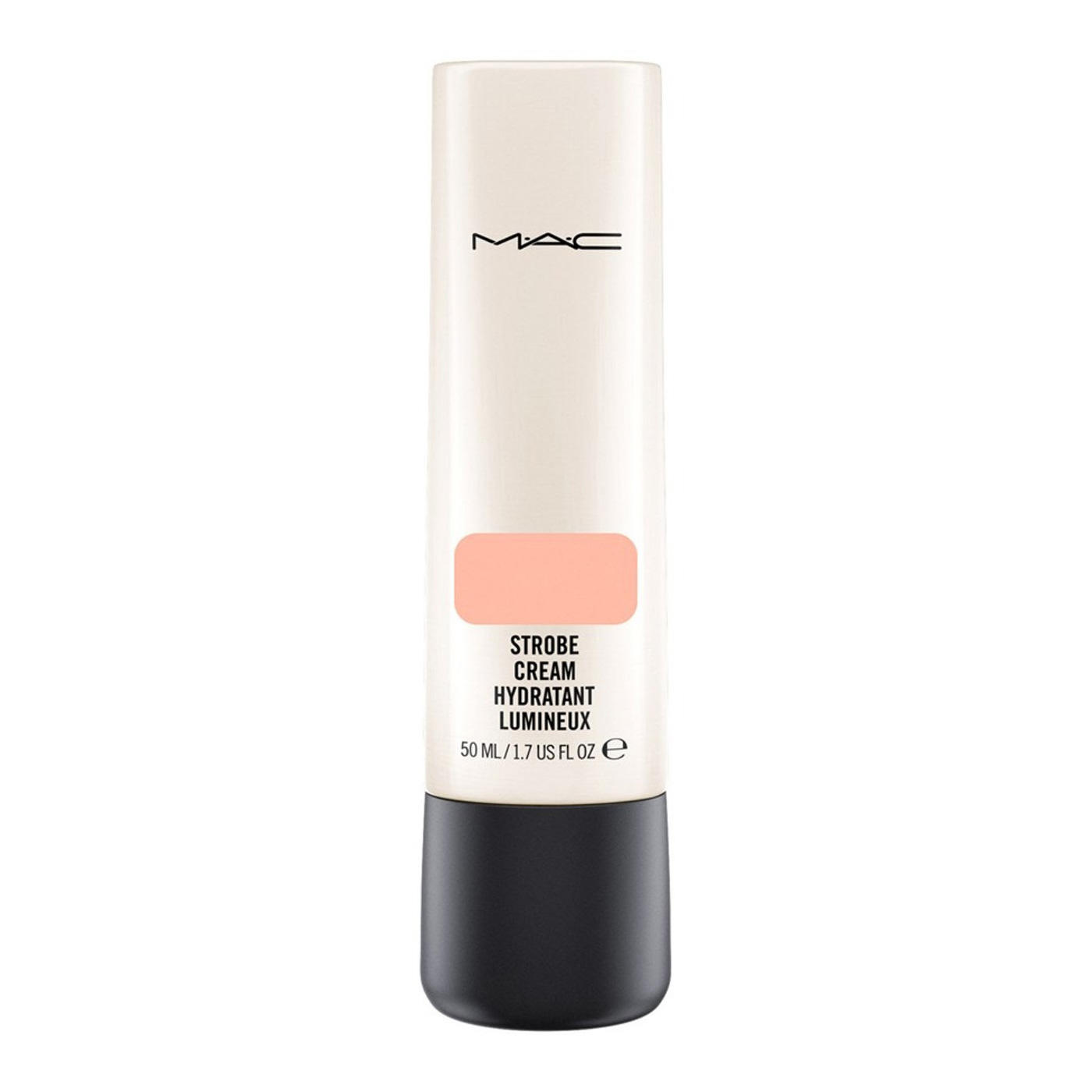 MAC Strobe Cream Peachlite 50ml