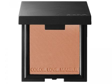 Zoeva Blush Last Love