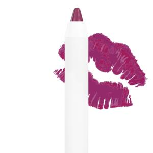 ColourPop Lippie Pencil LBB