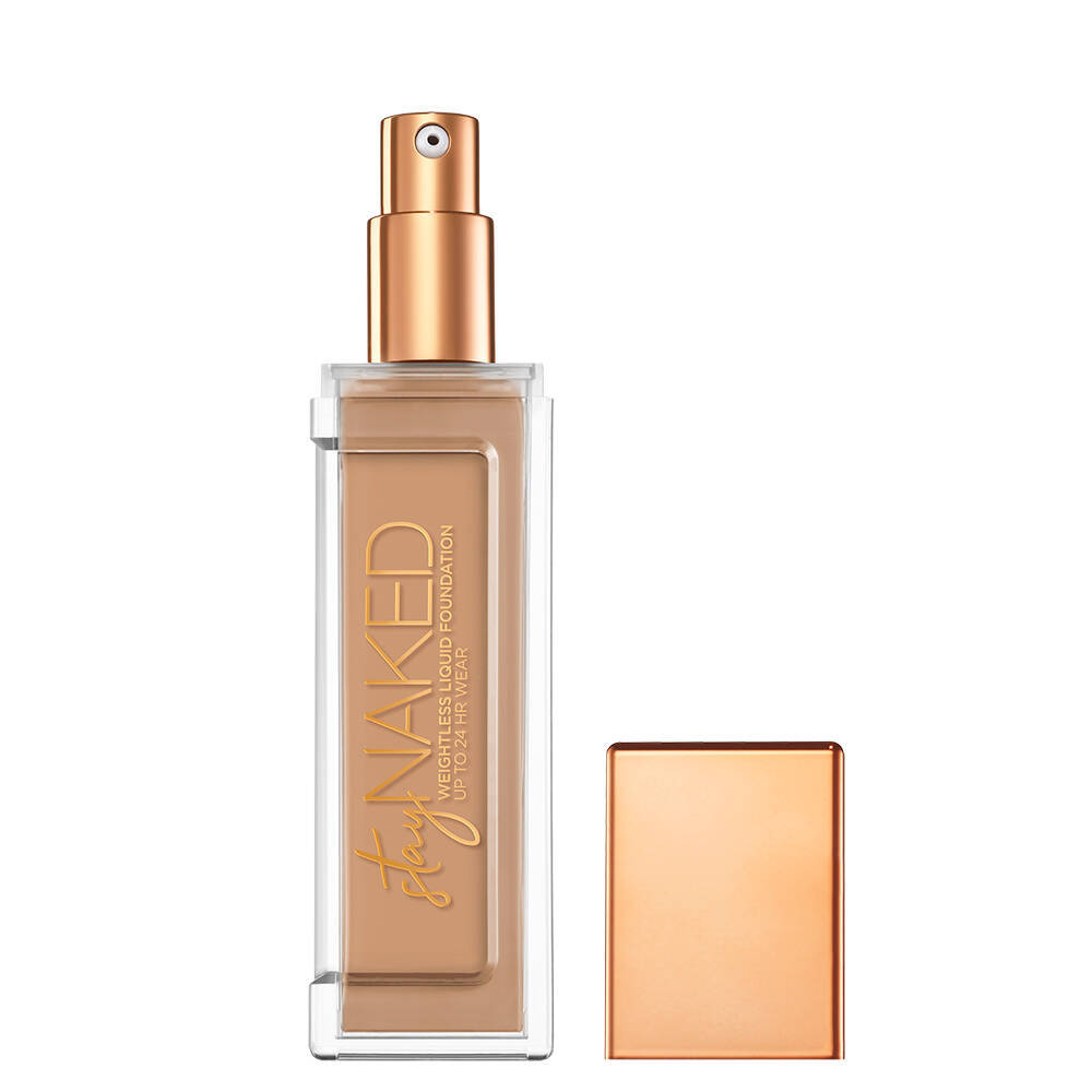 Urban Decay Stay Naked Weightless Liquid Foundation 30CP