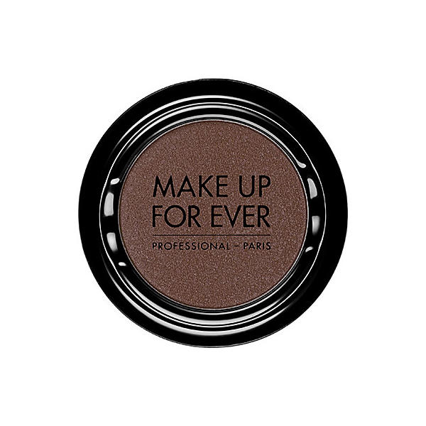 Makeup Forever Artist Eyeshadow Refill Chocolate S-616