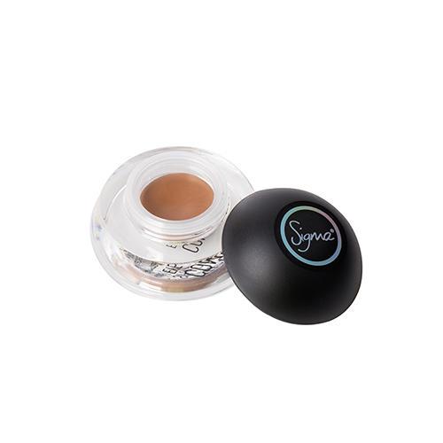 Sigma Eyeshadow Base Persuade Bare