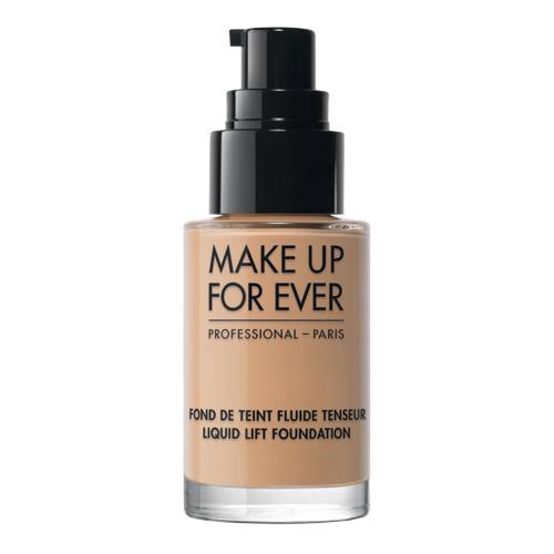 Makeup Forever Liquid Lift Foundation 9 Pale Sand