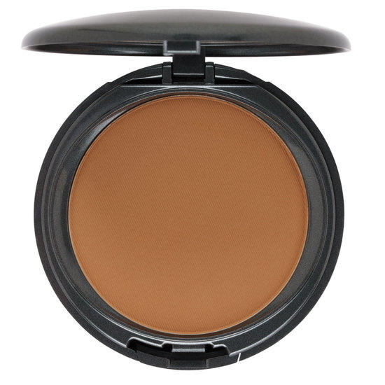 Cover FX Pressed Mineral Foundation G90