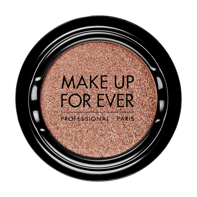 Makeup Forever Artist Shadow Refill Creme Brulee D-712