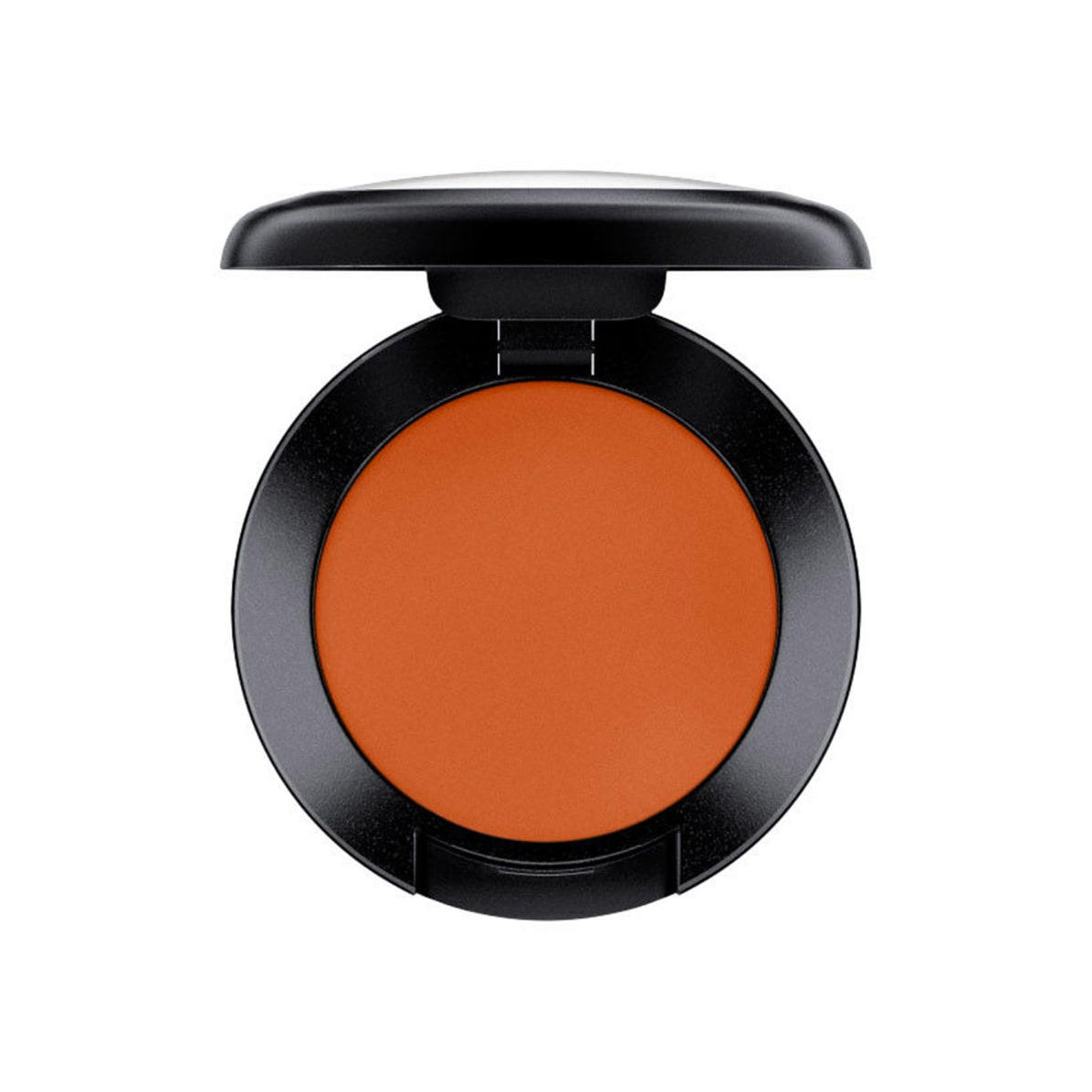 MAC Mineralize SPF 15 Foundation NW55