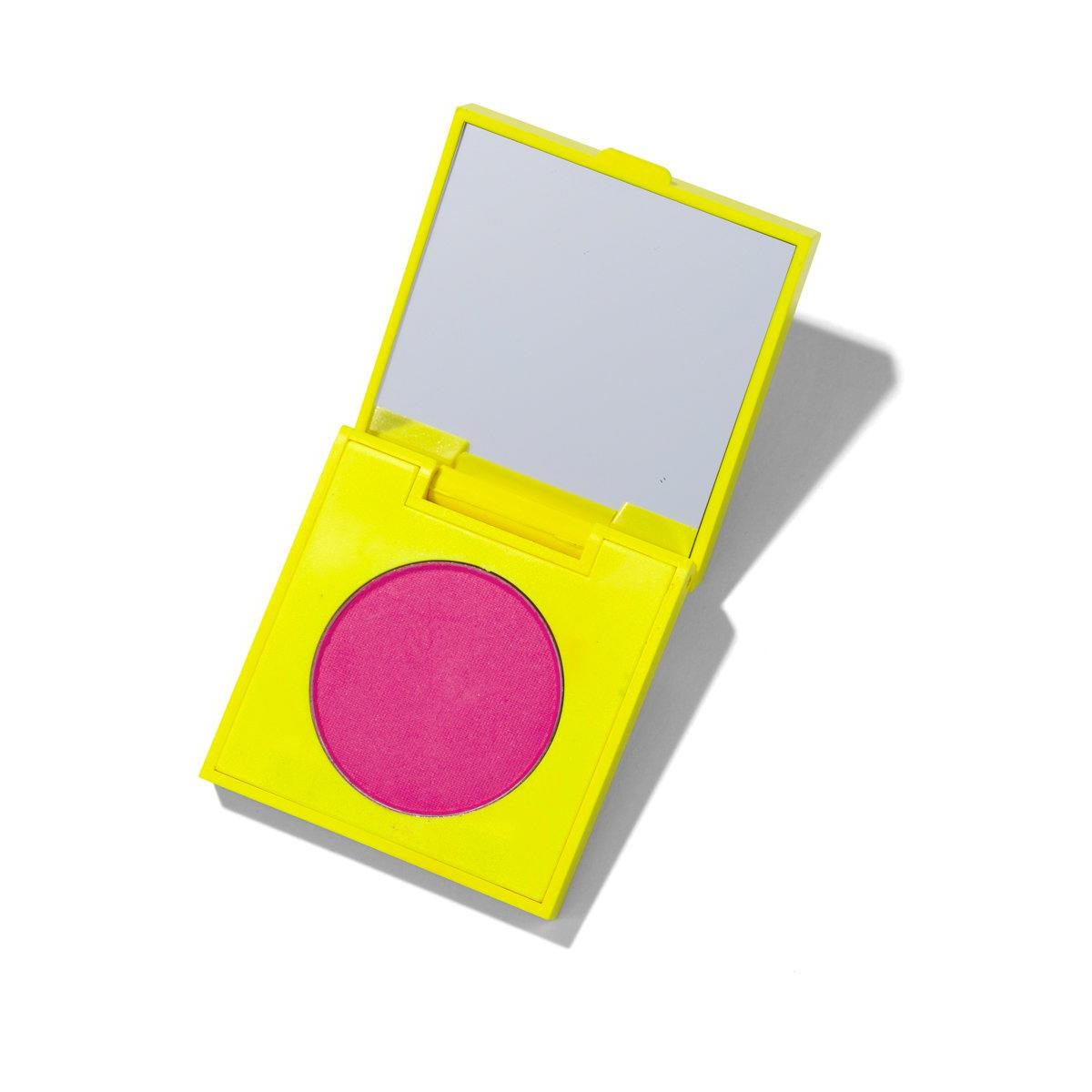 ColourPop Pressed Pigment Sandbar