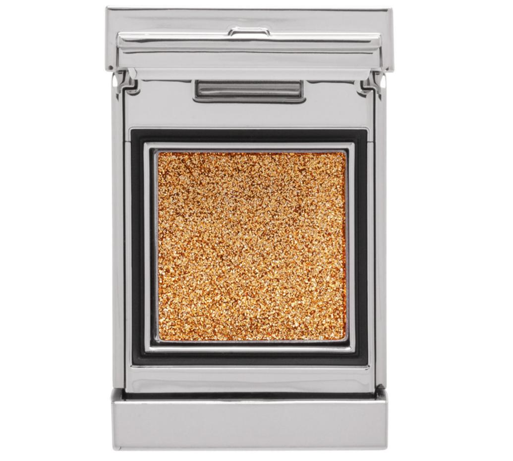 Tom Ford Shadow Extreme Gold TFX20