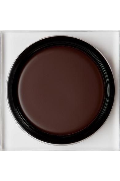 Huda Beauty Tantour Bronzer and Contour Rich