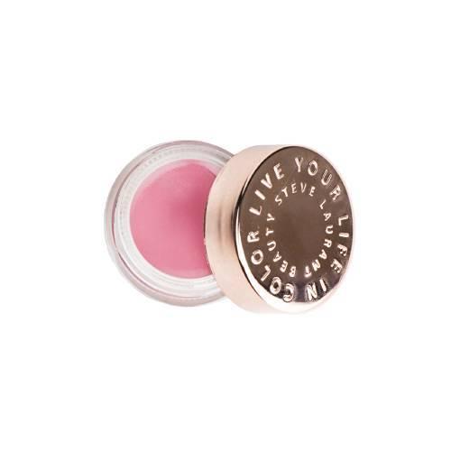 Steve Laurant Lip Gloss Dusty Rose
