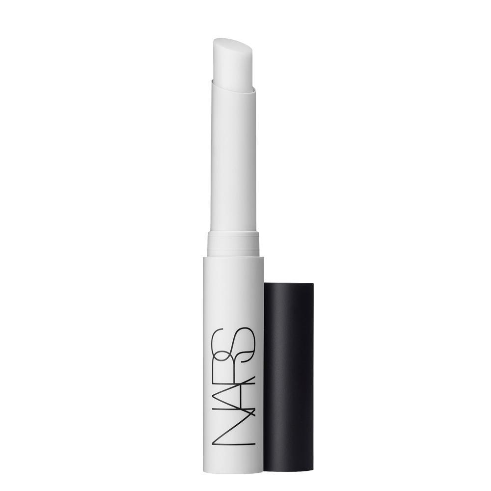 NARS Pro-Prime Instant Line & Pore Perfector