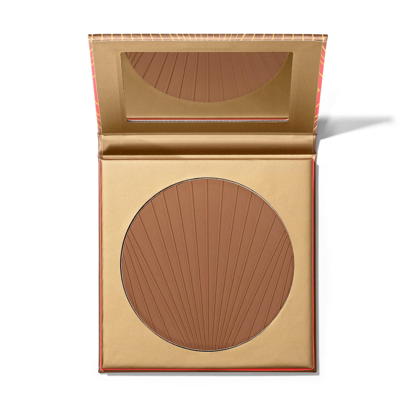 Morphe Glamabronze Face & Body Bronzer Phenom