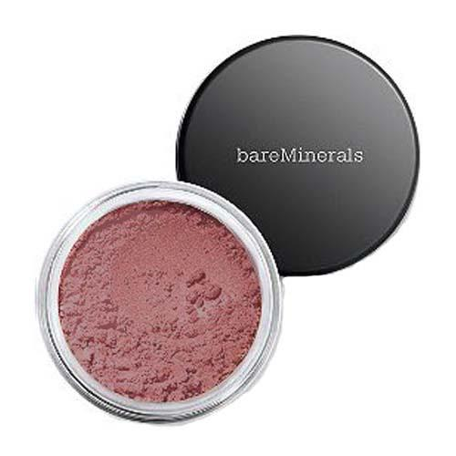BareMinerals Blush Marvelous Mauve
