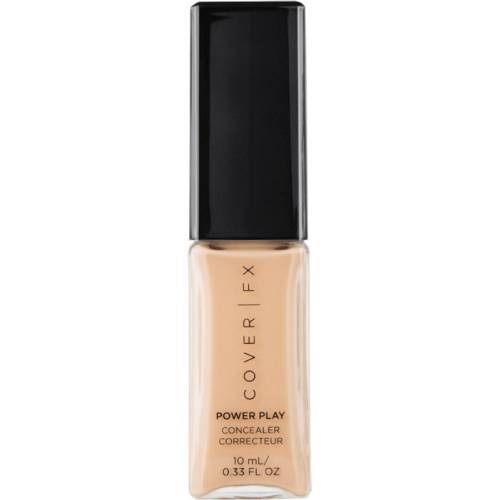 Cover FX Power Play Concealer G+ Medium1