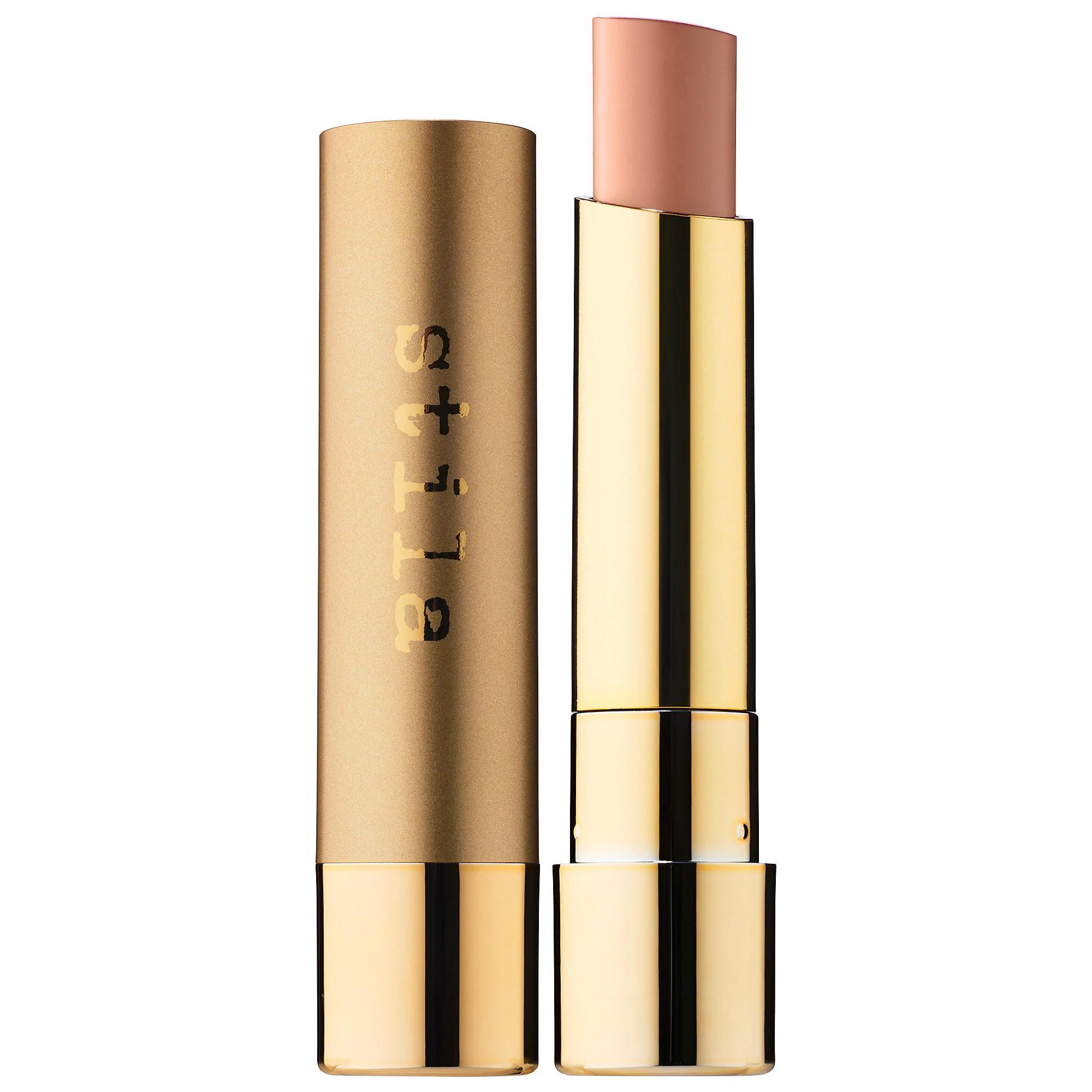 Stila Color Balm Lipstick Jessie