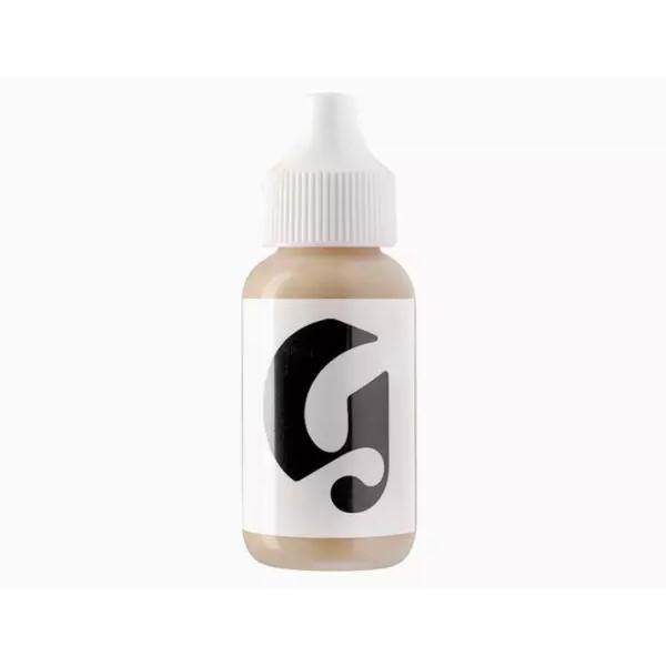 Glossier Perfecting Skin Tint Dark