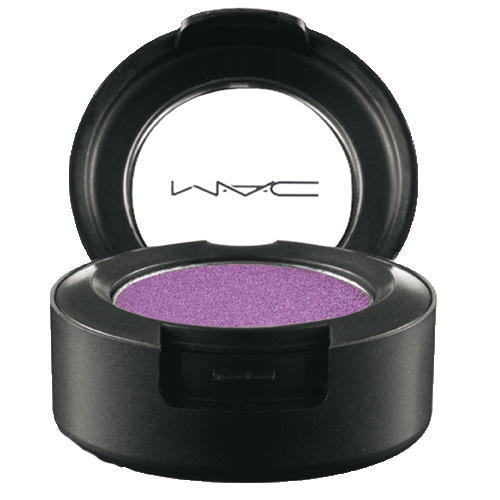 MAC Eyeshadow Creme De Violet