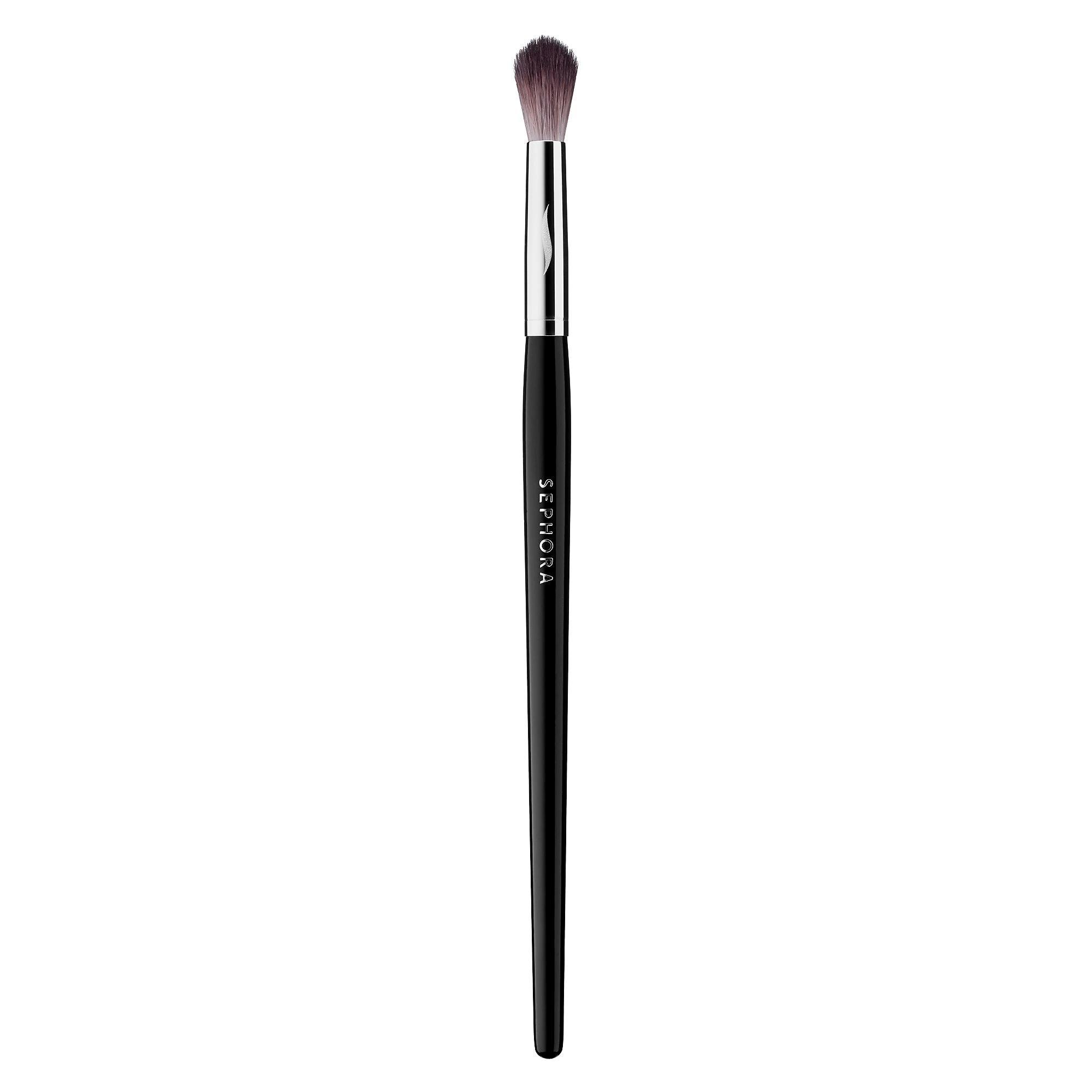 Sephora PRO Featherweight Crease Brush #38