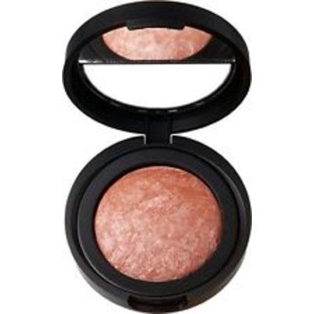 Laura Geller Blush-N-Brighten Baked Cheek Color Peach Berry