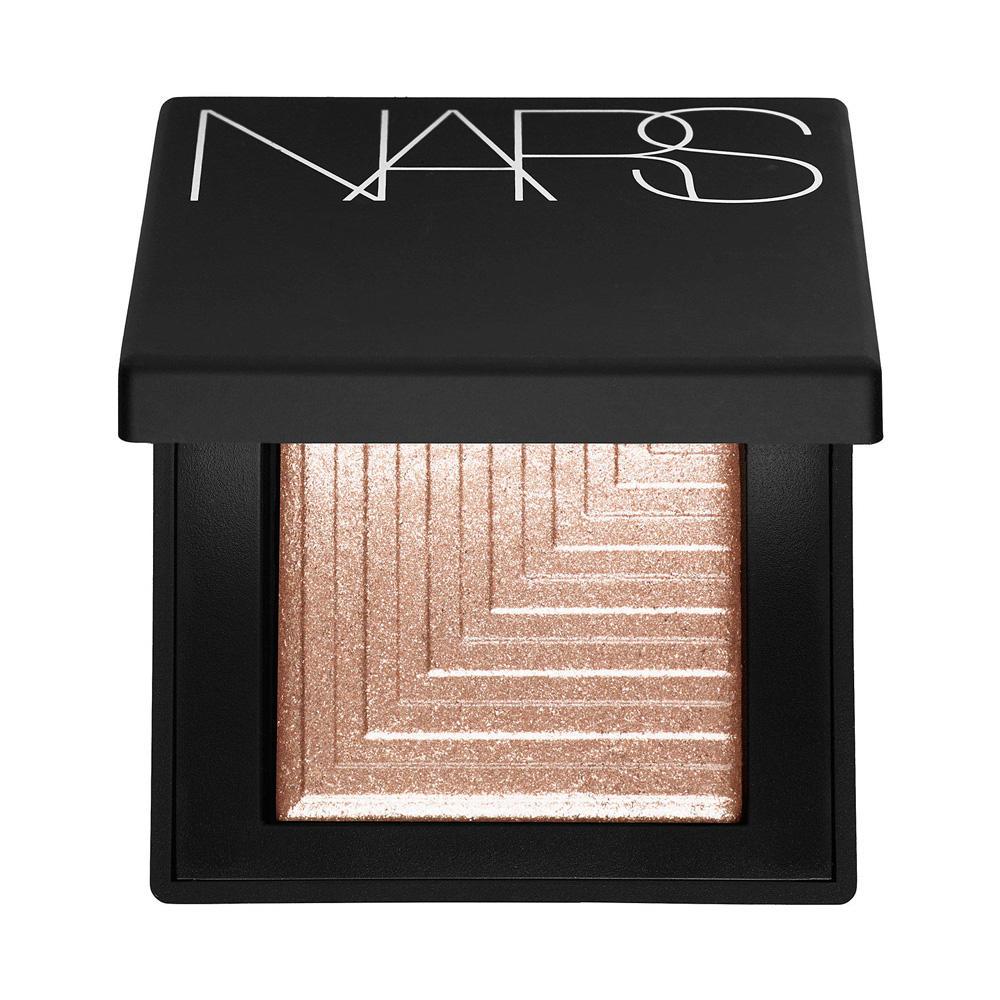 NARS Dual-Intensity Eyeshadow Rigel