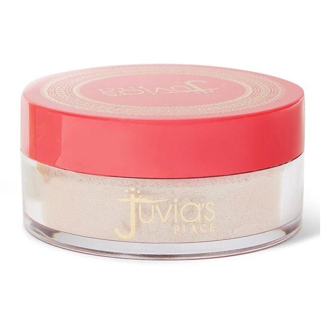 Juvia's Place The Nubian Loose Highlighter Cleo