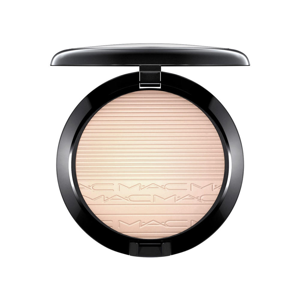 MAC Extra Dimension Skinfinish Double-Gleam