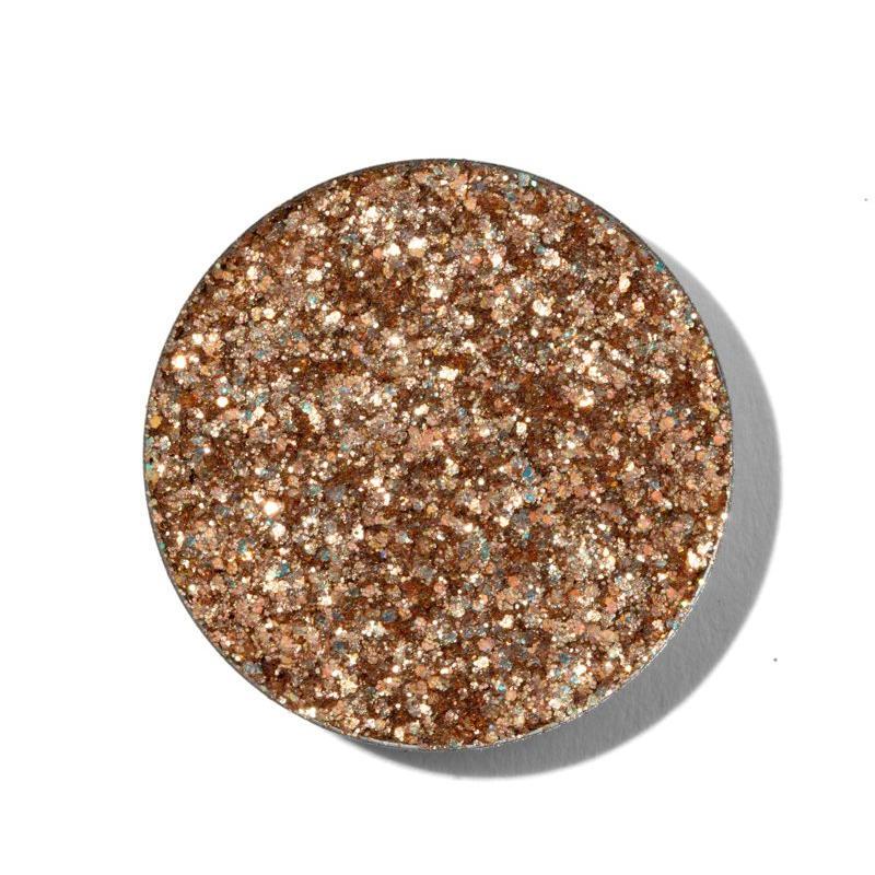 ColourPop Pressed Glitter Refill Renegade