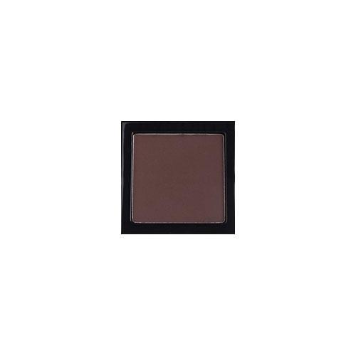 Bobbi Brown Metallic Eyeshadow Refill Brown Stone 22