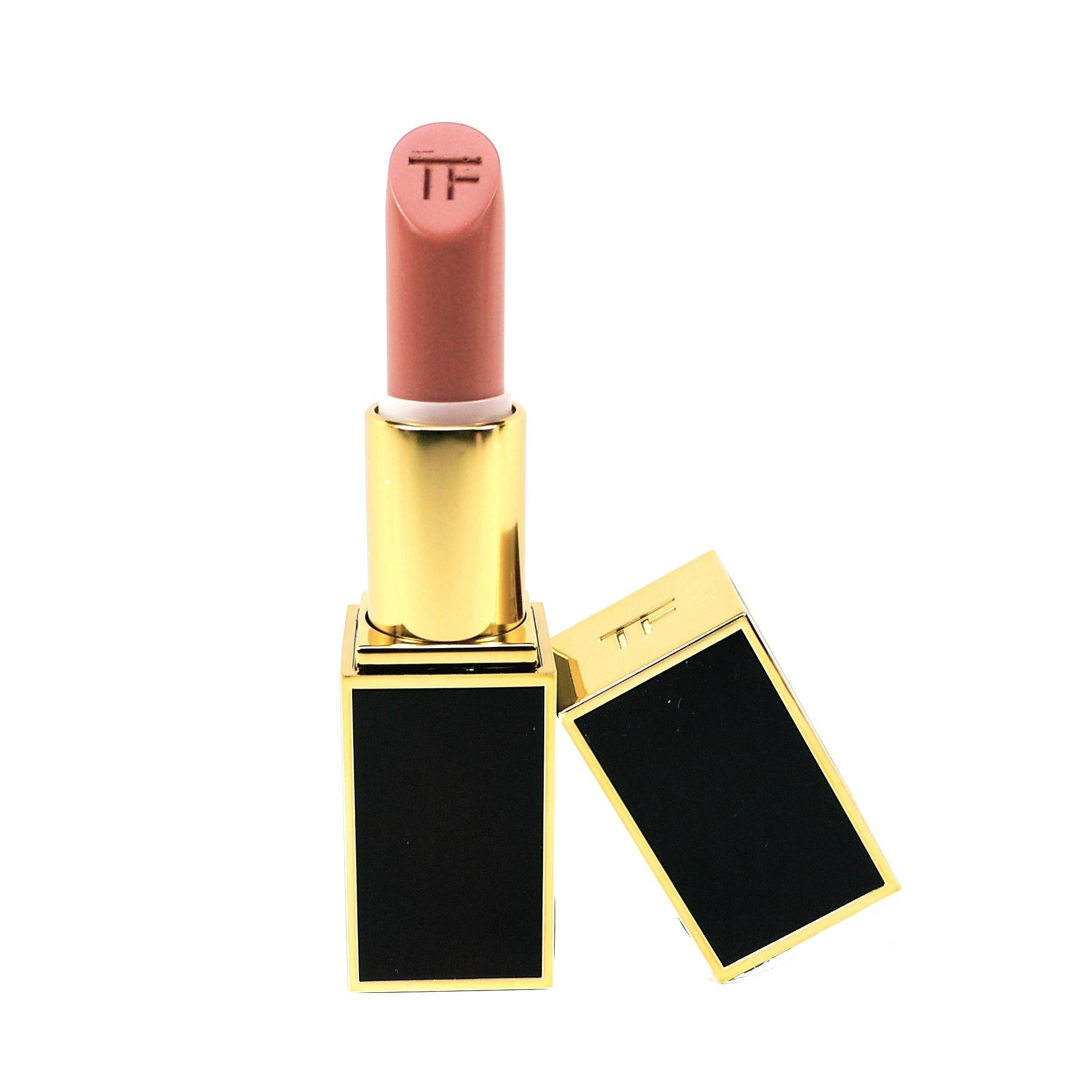 Tom Ford Lip Color Rouge A Levres Coco Ravish   Glambot.com - Best ... aa5729c9cd11